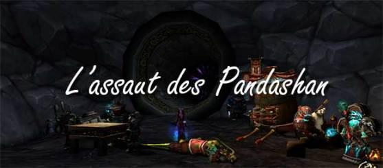 assaut-pandashan-mop-ile-tonnerre-04