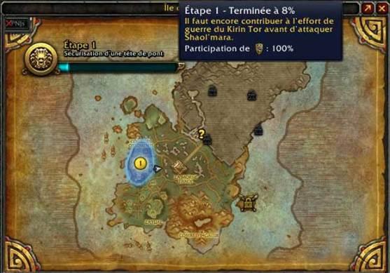 patch52-reputation-progression-map