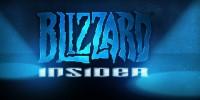 mop-blizzard-insider