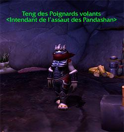 mop-points-vaillance-intendants-loots-03