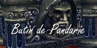 mop-patch54-siege-orgrimmar-butin-pandarie