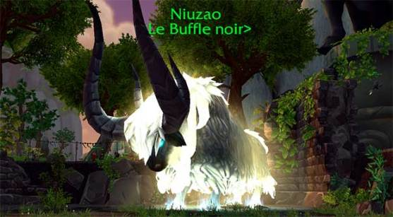 mop-ile-temps-fige-worldboss-niuzao
