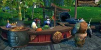 mop-patch54-ile-temps-fige-grand-chef-woo-01