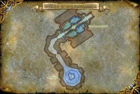 mop-patch54-siege-orgrimmar-butin-pandarie-map
