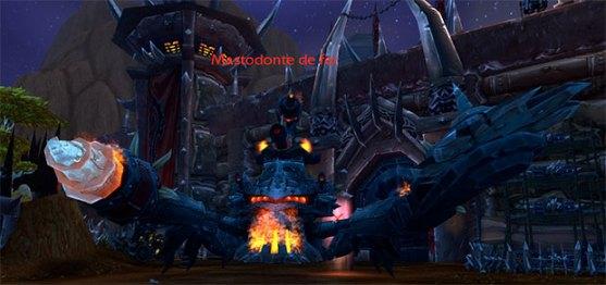 mop-patch54-siege-orgrimmar-mastodonte-de-fer-03