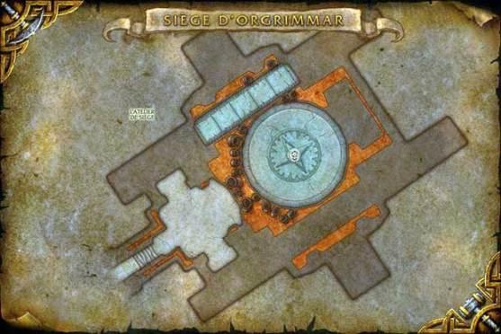 mop-patch54-siege-orgrimmar-siege-inge-boite-noire-map