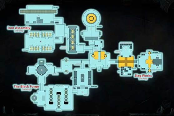 warlords-of-draenor-map-fonderie-rochenoire