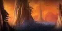 warlords-of-draenor-artcraft-fleches-arak