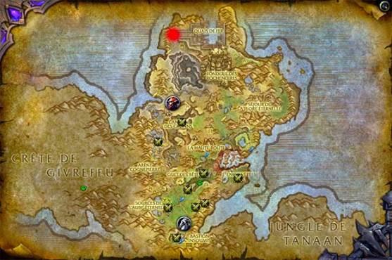 wod-donjon-quais-de-fer-map-entree