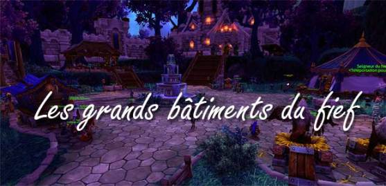 wod-fief-grands-batiments-construction-02