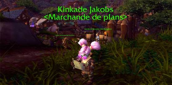 wod-fief-jardin-menagerie-mine-peche-01