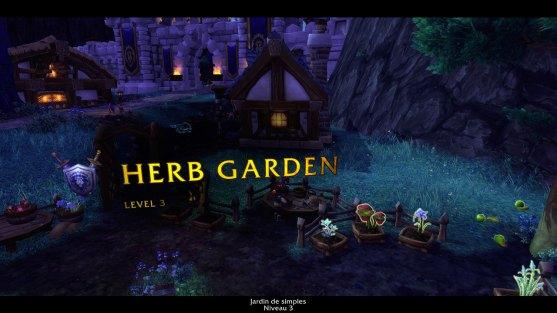 wod-fief-jardin-menagerie-mine-peche-013