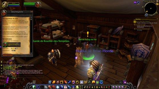 wod-gerer-fief-serviteurs-sujets-missions-03