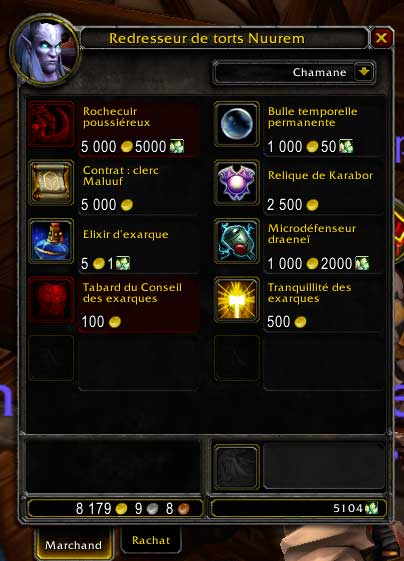 wod-reputation-faction-conseil-exarques-02