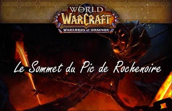 wod-donjon-sommet-pic-rochenoire-01