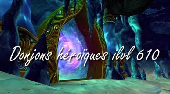 wod-heroic-donjon-entrance