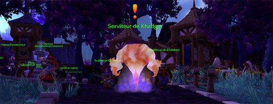 wod-legendaire-bague-khadgar-05
