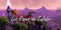wod-rares-talador-02