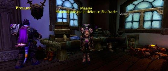 wod-reputation-faction-defense-shatari-03