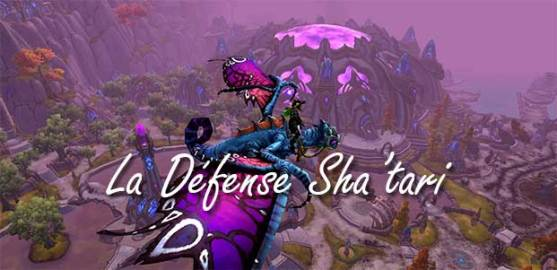wod-reputation-faction-defense-shatari-04