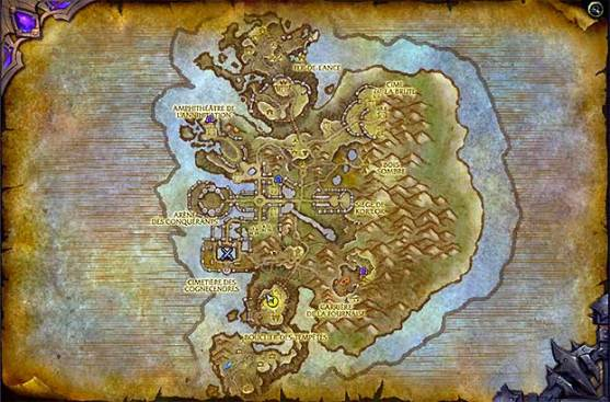 wod-reputation-faction-jcj-ashran-map-02