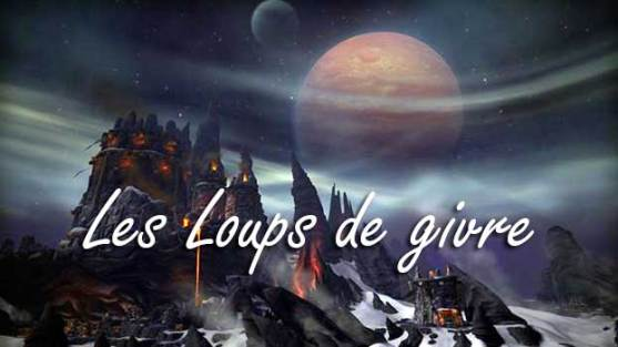 wod-reputation-faction-loup-de-givre