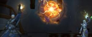 wod-legendaire-bague-khadgar-017