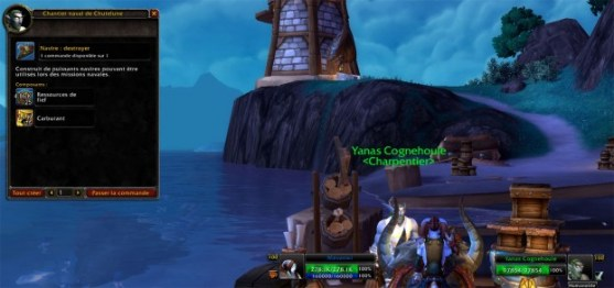 wod-patch62-chantier-naval-missions-03