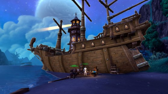 wod-patch62-chantier-naval-missions-05