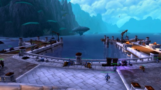wod-patch62-chantier-naval-missions-08