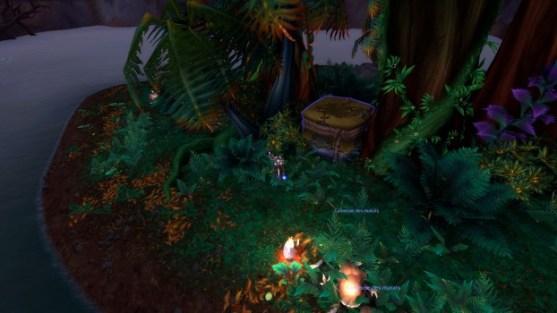 wod-carte-tresors-jungle-tanaan-08