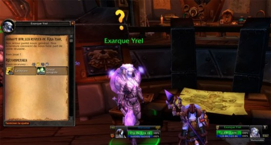 wod-patch62-apogide-missions-01