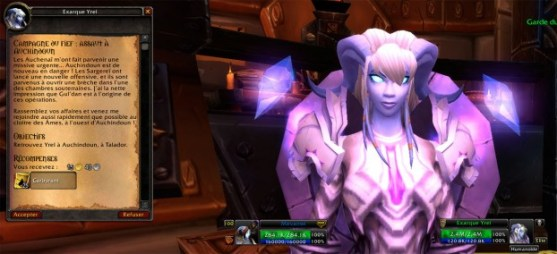 wod-patch62-apogide-missions-03