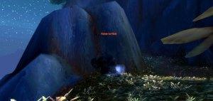 wod-rares--jungle-tanaan-hante-nuit