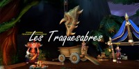 wod-reputation-faction-traquesabres-01