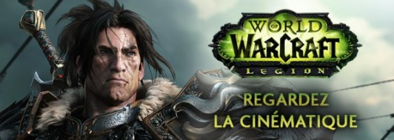 wow-draenor-cinematique- legion