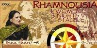 Rhamnousia Thumbnail