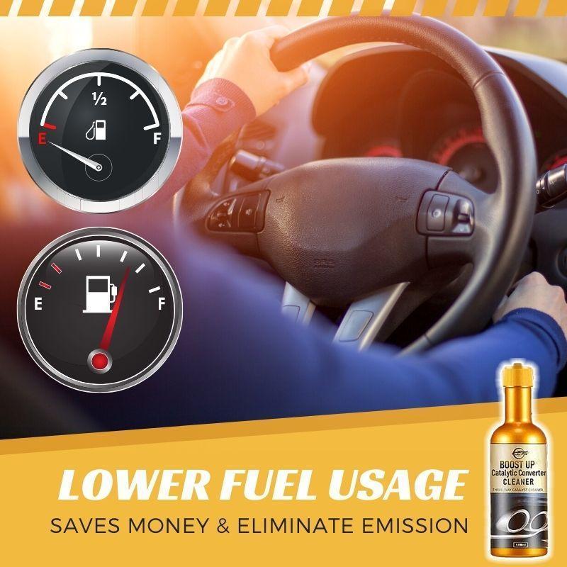 instant car exhaust handy cleaner buy