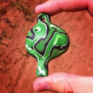 malachite-swirl-image