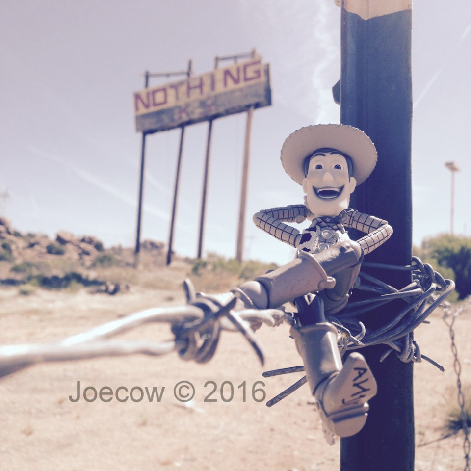 Woody-in-nothing-AZ