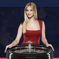 free casino spins no deposit