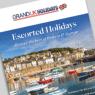 Grand UK Holidays