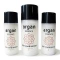 free argan conditioner