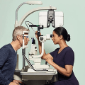 free eye test specsavers