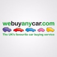 Autotrader Free Car Valuation Wow Freebies