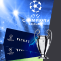 win champions league tickets