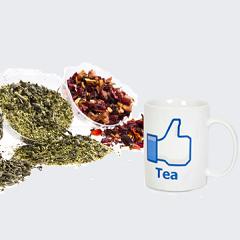 Tea-and-mug-free