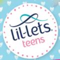 litlets