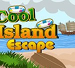 Cool Island Escape