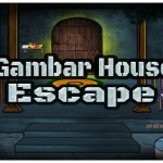 Gambar House Escape